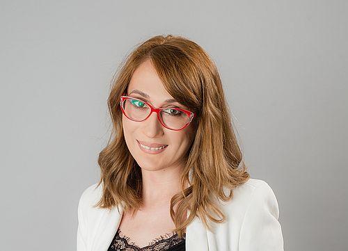 Andreea Barbu psiholog blog