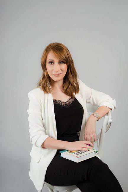 Andreea Barbu cabinet psihologie psiholog 1